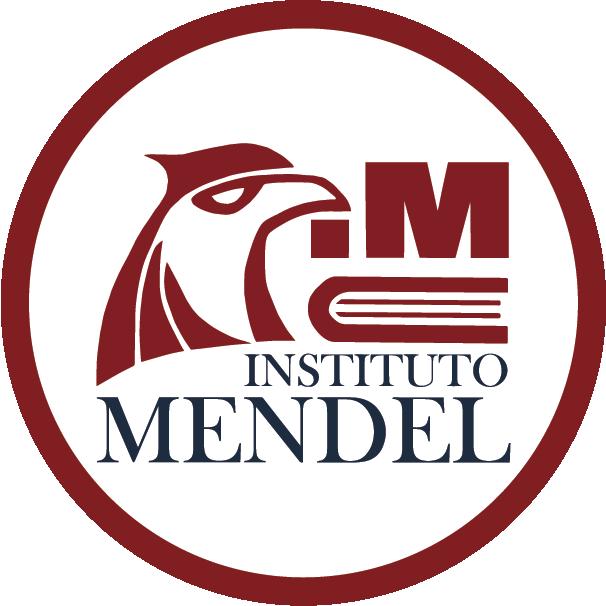 Instituto Mendel